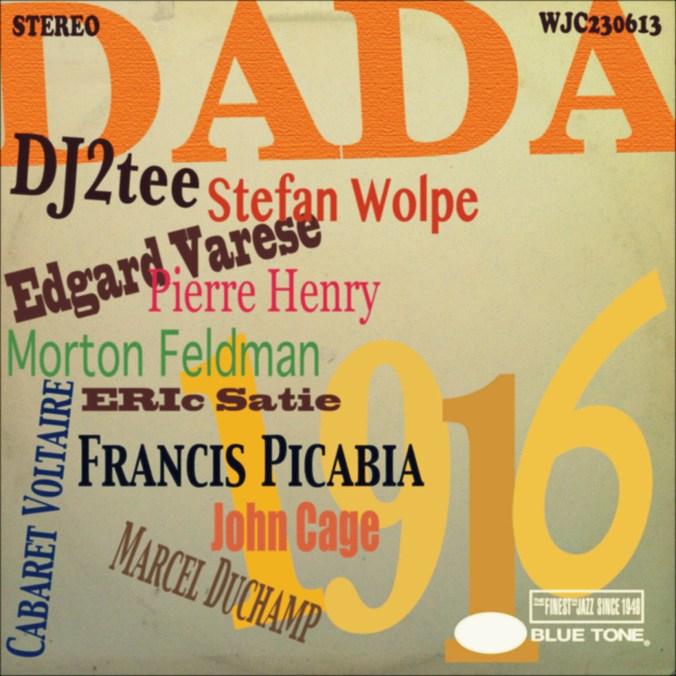 Dada1