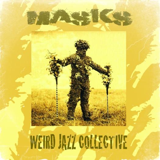 Masks3