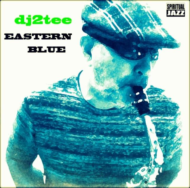 EasternBlue