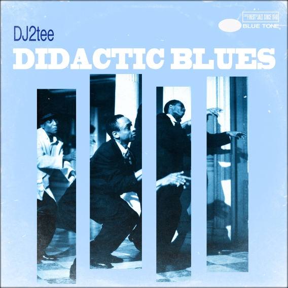 eclecticblues