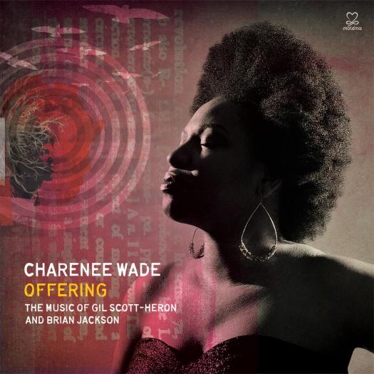 charenee Wade