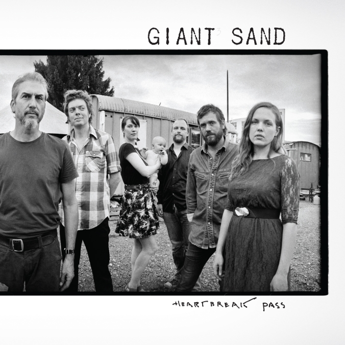 giantsandcover-300dpi
