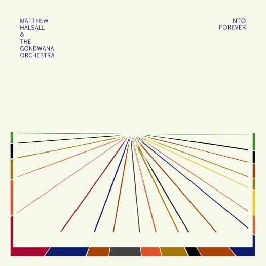GONDCD013-Matthew-Halsall-The-Gondwana-Orchestra-Into-Forever-2015-DIGITAL-ARTWORK