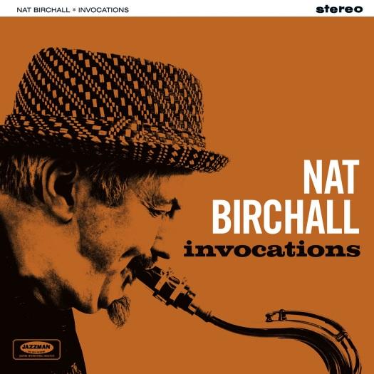 invocations-nat-birchall