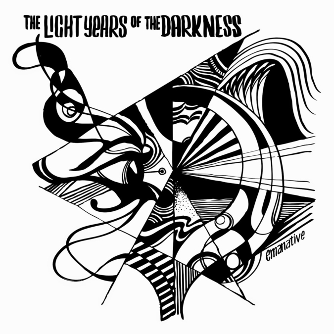 The-Light-Years-Of-The-Darkness