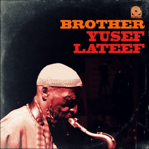 Brother Yusef2