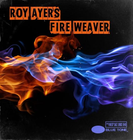 fireWeaver
